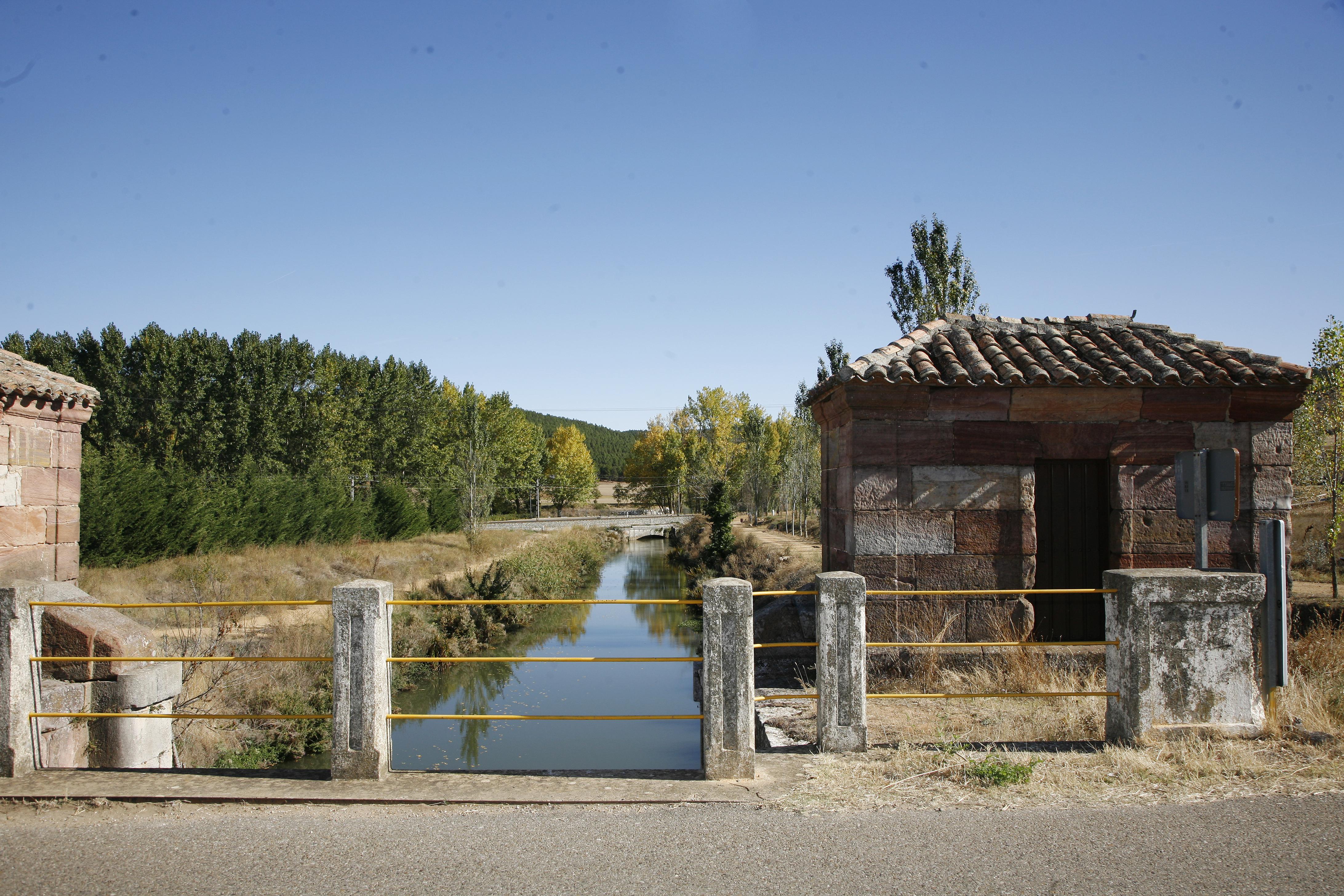 Alar de l Rey-canal (1)