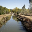 Alar de l Rey-canal (2)
