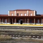 Alar del Rey-estación (1)