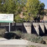 Alar del Rey-puente