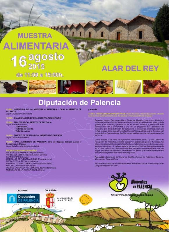 alar_del_rey.cdr