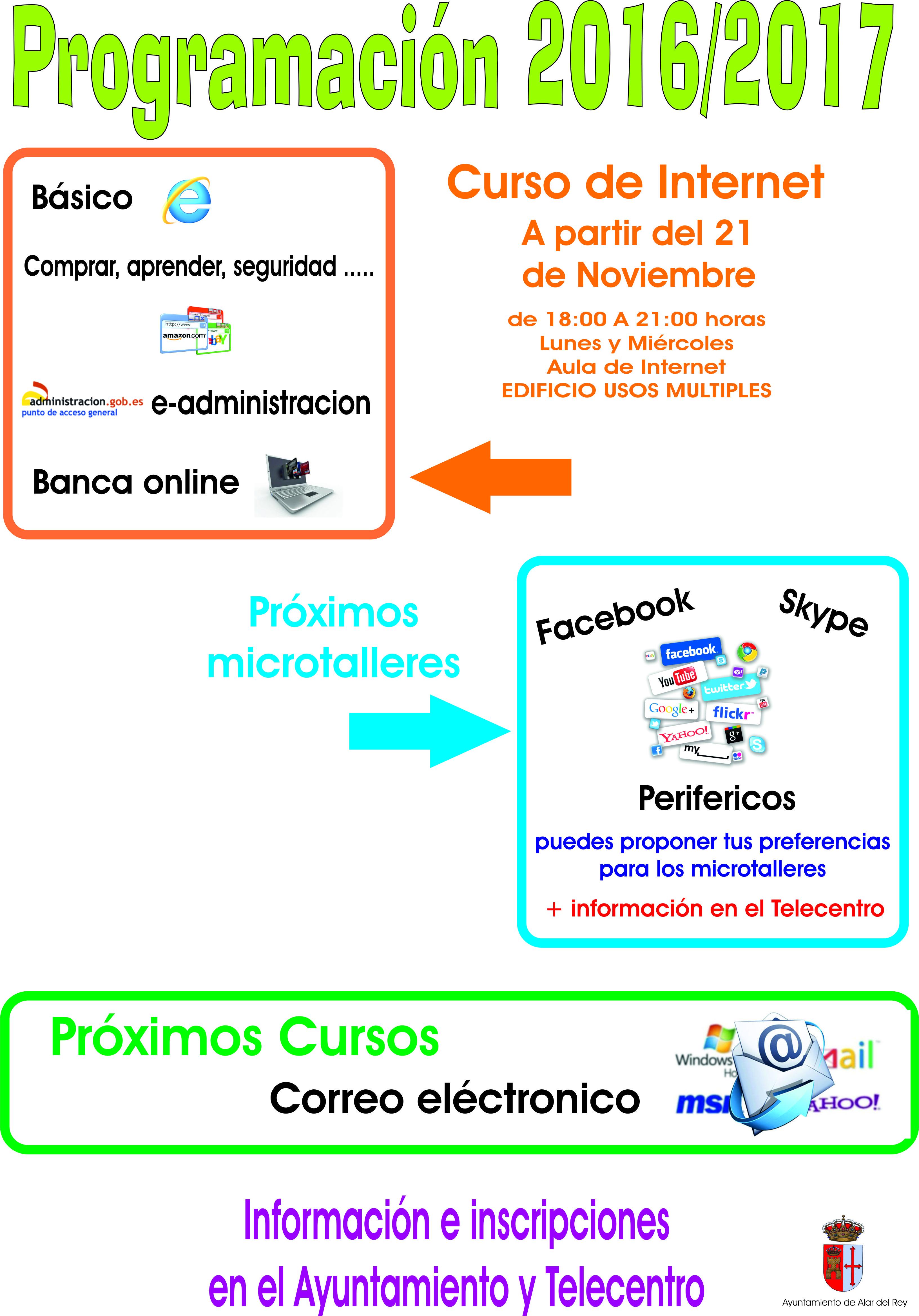 curso-2016-2017